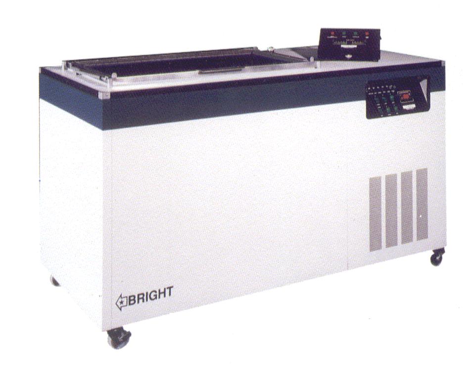 8250-large-cryostat