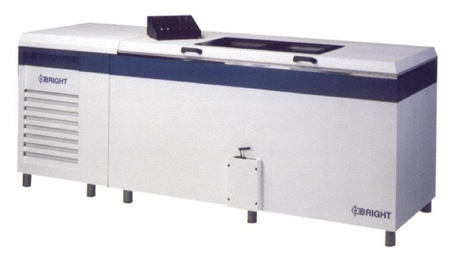 9400-extra-large-cryostat