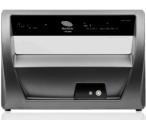 Hot Disk TPS 3500