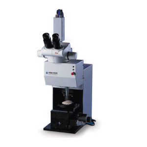 micromill